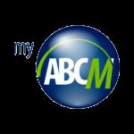 my_abcM